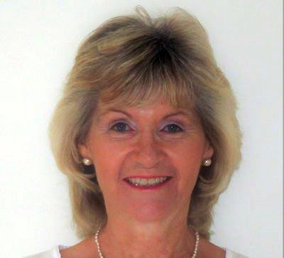 Christine Clist