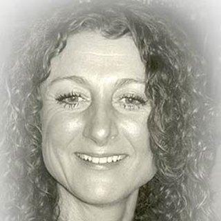 Vicky Bedford